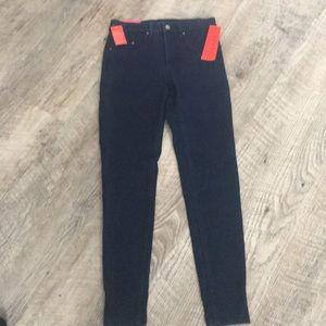 SPANX Pants - The Slim-X Super Skinny jeans